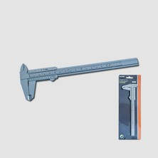 Posuvka plastová - 150 mm