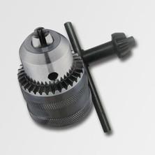 XTline P04105 Sklíčidlo do vrtačky 1,5-13,0mm 1/2-20UNF