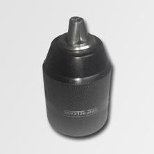 XTline P09120 Rychlosklíčidlo kovové závitové 1,5-13,0mm 1/2-20UNF