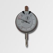 Úchylkoměr 0-10/0,01mm