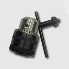 XTline P11010 Sklíčidlo do vrtačky zubové 1,0 - 13,mm