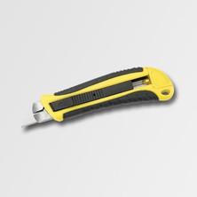 XTline P19144 Nůž bezpečnostní 18mm