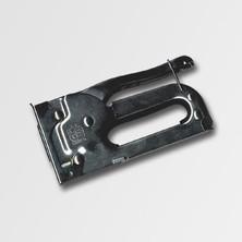 XTLine P19170 Sponkovačka 4-8mm