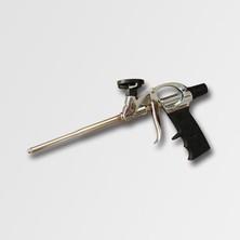 STAVTOOL P19653 Pistole celokovová na PU pěny G-04