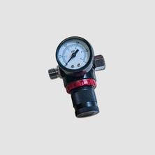 XTline P19655 Redukční ventil LG-04