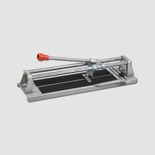 Řezačka dlažby 400 - 600 mm