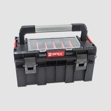 Plasotvý box Qbrick System PRO 500