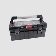 Plastový box Qbrick System PRO 600