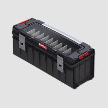 Qbrick P90607 Plastový box Qbrick System PRO 700