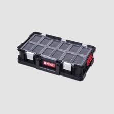 Qbrick P90610 Box plastový 526x307x126mm Qbrick TWO organizer Flex