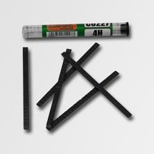 Richmann PC0227 Náhradní tuhy do tesařské tužky PC0226 1bal/5ks
