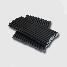 Lepící tyčky PC0841 černé 11x300mm 1Kg
