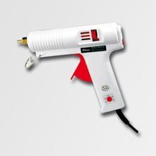 Richmann PC0851 Tavná pistole 150W s regulací 140/220°C