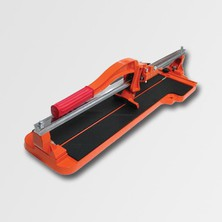 Řezačka dlažby s ložisky 600 - 800 mm