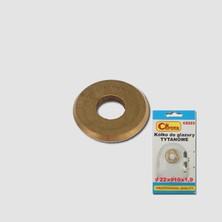 Corona PC8223 Náhradní  kolečko do řezačky PC8201, PC8204