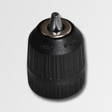 """Richmann PC9218 rychlosklíčidlo závitové 3/8"""" 0,8-10,0mm"""