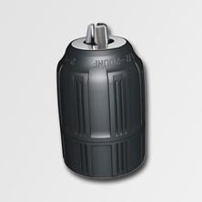 Richmann PC9221 Rychlosklíčidlo plastové 1,5-13,0mm 1/2-20UNF