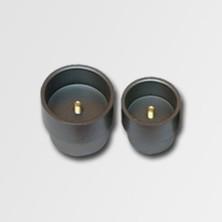 Nástavece 20mm-63mm pro polyfůzní svářečku XT101004