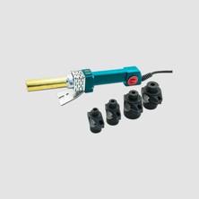 XTline XT103001 Svářečka polyfůzní 16-32mm, 800W