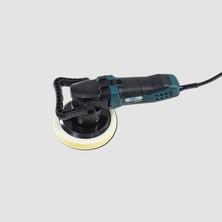 XTline XT105300 Excentrická bruska - leštička 600W