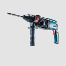 XTline XT106005 Kombinované kladivo SDS-PLUS 850W Z1A-HB-2851