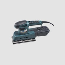 XTline XT106240 Vibrační bruska 90x182mm 240W