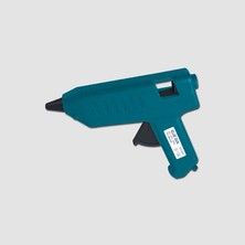 XTline XT10900 Elektrická lepící pistole 60W