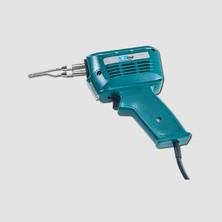 XTline XT10930 Pistole pájecí 150W