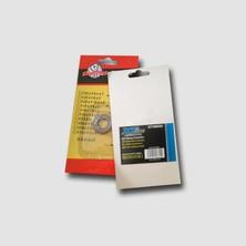 Řezací kolečko 22x6x4.7mm do řezačky XT160624,XT160630,XT160636