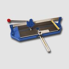 XTline XT160636 Řezačka dlažby s ložisky 900mm