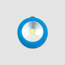 XTline Svítilna LED COB 1W