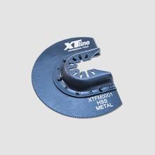 XTline XTFM0001 Kotouč segmentový