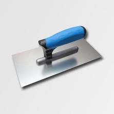 Kubala Z0240 Hladítko nerezové 130x270 mm