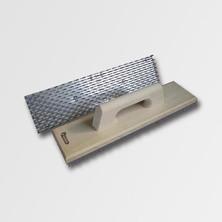Škrabák EXTRÉM - na ytong a starou omítku 105 x 425 mm