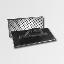 Hladítko 270 - 400mm brusné plast -struhadlo