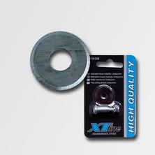 XTLine ZN36130 Náhradní kolečko 22x6x2mm cementované