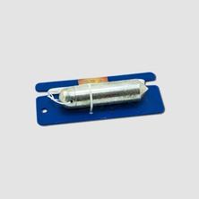 Olovnice 150 - 500 g s provazem 15M