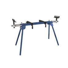 Scheppach UMF 2000 stojan pro pokosové pily 5907102900