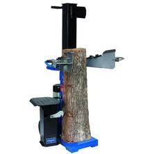 Scheppach HL 1200s vertikální štípač dřeva 5905410902