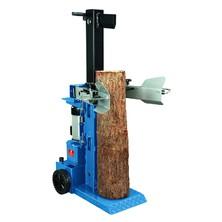Scheppach HL 850 vertikální štípač dřeva 5905306903