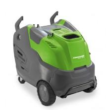 Cleancraft Vysokotlaký čistič s ohřevem HDR-H 78-18