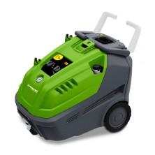 Cleancraft Vysokotlaký čistič s ohřevem HDR-H 60-14
