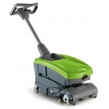 Cleancraft Podlahový mycí stroj SSM 330-7,5