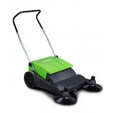 Cleancraft Zametací stroj HKM 800