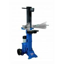 Scheppach HL 710 vertikální štípač dřeva 7t (380 V) 5905303902