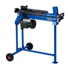 Scheppach HL 650 horizontální štípač dřeva 6,5t 5905206901