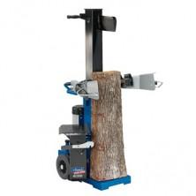 Scheppach HL 1500 vertikální štípač dřeva 15t 5905404951