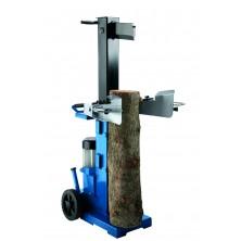 Scheppach HL 1010 vertikální štípač dřeva 380 V 5905402902