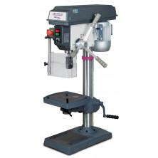 Optimum Stolní vrtačka OPTIdrill B 23 Pro (230 V)
