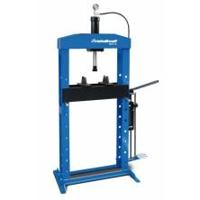 Metallkraft Ruční hydraulický lis WPP 15